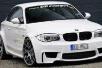 Bilder BMWScene1erM 1 1