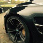 csm BMW M4 Bremse 21f5ff2a1b 2