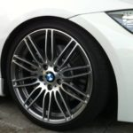 csm BMW Performancerad 70d7eba8f3