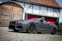csm KW BMW M6 Typ F12 005 4808c95363