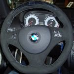 csm Performance Lenkrad BMW cef76fe893