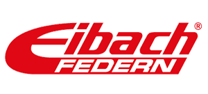eibach performance federn