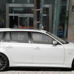 csm BMW E60 16612b2d45