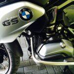 csm BMWR1200GS Modell18  1  51b4dead05