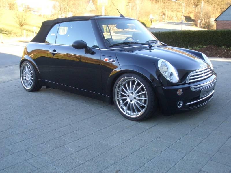 bmw mini diesel r50 tuning ds motorsport bmw tuning. Black Bedroom Furniture Sets. Home Design Ideas
