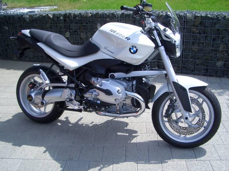 Chiptuning 1100 R 850 1150 R GS RS RT Tuningchip für BMW Motorräder S.