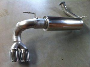 csm ESD  Diesel F30 32 504f52fd42