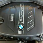 csm F20 2 0d Motor 79ca4bac98