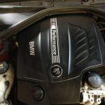 csm Motor35i F20 F30 f859b2cc85