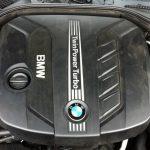 csm Motor F10 520d 523d 9b0d81ff12