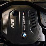 csm Motor M240i F22 d6f8309d41