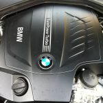 csm Motor M435i 13ff2c4100