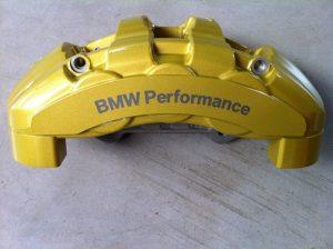 csm PerformanceBremse1 08244e9fc2