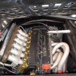 csm M1 Motor 1135d39955