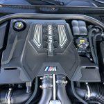 M5 M5 G Serie Motor1