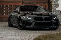 BMW M8 Variante 4 016 2