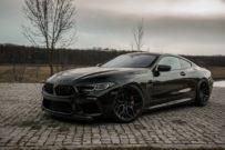 BMW M8 Variante 4 019 1